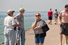017 Michigan August 2013 - Beach Debi