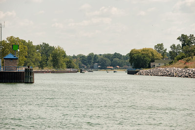 016 Michigan August 2013 - Beach Chanel