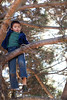 paigegreenManningSqDance102712-038