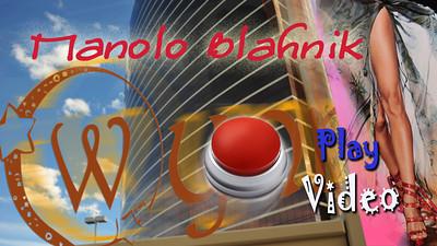 Video of Sex in City 2 Party at Manolo Blahnik shoe store in Wynn Casino Las Vegas. Filming and editing by Kiki Kalor from www.KikiKalor.com KikiKalor@cox.net Kiki phone: (702) 466-2651