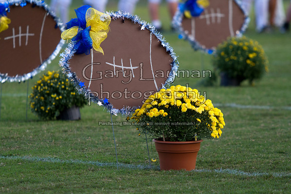 Mantachie Homecoming 2012
