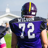 Manteno Football 1621 Oct 21 2017