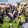 Manteno Football 1678 Oct 21 2017