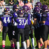 Manteno Football 1632 Oct 21 2017