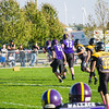 Manteno Football 1698 Oct 21 2017