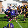 Manteno Football 1677 Oct 21 2017
