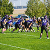 Manteno Football 1694 Oct 21 2017