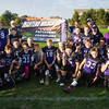 Manteno Football 1841 Oct 21 2017