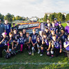 Manteno Football 1837 Oct 21 2017