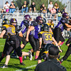 Manteno Football 1682 Oct 21 2017