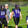 Manteno Football 1643 Oct 21 2017