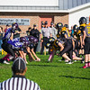 Manteno Football 1666 Oct 21 2017