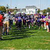 Manteno Football 1611 Oct 21 2017