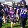 Manteno Football 1613 Oct 21 2017