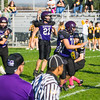 Manteno Football 1684 Oct 21 2017