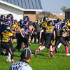 Manteno Football 1668 Oct 21 2017