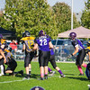 Manteno Football 1633 Oct 21 2017