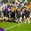Manteno Football 1742 Oct 21 2017