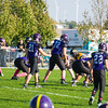 Manteno Football 1687 Oct 21 2017