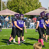 Manteno Football 1655 Oct 21 2017