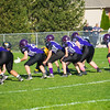 Manteno Football 1638 Oct 21 2017