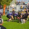 Manteno Football 1744 Oct 21 2017