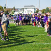 Manteno Football 1609 Oct 21 2017