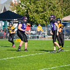 Manteno Football 1636 Oct 21 2017
