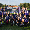 Manteno Football 1823 Oct 21 2017