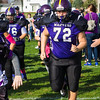 Manteno Football 1614 Oct 21 2017