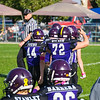 Manteno Football 1631 Oct 21 2017
