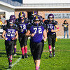 Manteno Football 1672 Oct 21 2017