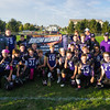 Manteno Football 1835 Oct 21 2017