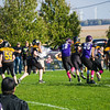 Manteno Football 1685 Oct 21 2017