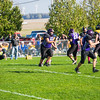Manteno Football 1696 Oct 21 2017