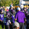Manteno Football 1699 Oct 21 2017