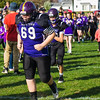 Manteno Football 1616 Oct 21 2017
