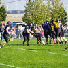Manteno Football 1695 Oct 21 2017