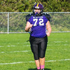 Manteno Football 1642 Oct 21 2017