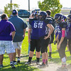 Manteno Football 1619 Oct 21 2017