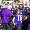 Manteno Football 1673 Oct 21 2017
