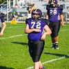Manteno Football 1664 Oct 21 2017