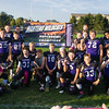 Manteno Football 1822 Oct 21 2017