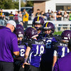 Manteno Football 1675 Oct 21 2017