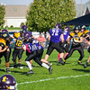 Manteno Football 1635 Oct 21 2017