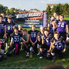 Manteno Football 1825 Oct 21 2017