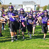 Manteno Football 1612 Oct 21 2017