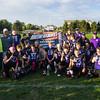 Manteno Football 1831 Oct 21 2017