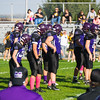 Manteno Football 1681 Oct 21 2017