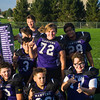 Manteno Football 1828 Oct 21 2017